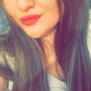 vreemdgaan met Smiles, Vrouw, 23 uit Noord-Holland