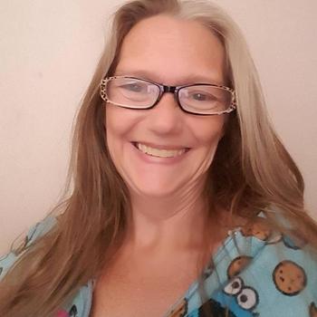 Prive seks contact met Erferien, Vrouw, 63 uit Vlaams-Limburg