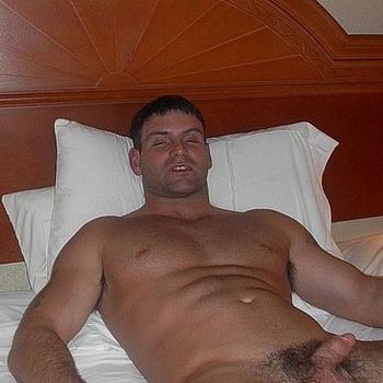 Gay Marcianoo zoekt sex