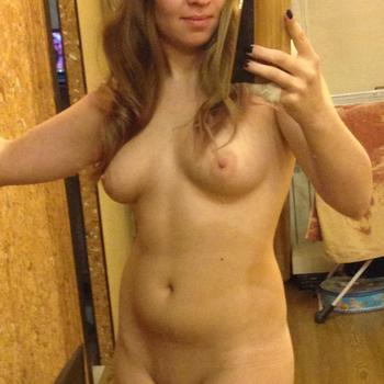 sexdate met Klusti