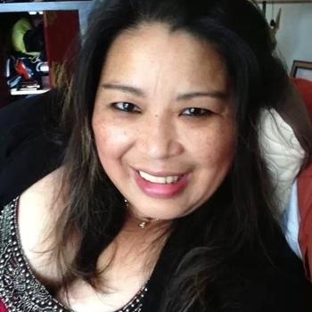Vrouw zoekt sexdate Blackwater, Vrouw, 51 uit Groningen