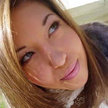 Ingexxx, Vrouw, 23 uit Zuid-Holland