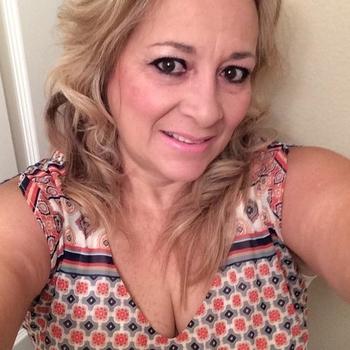 sexafspraak met loveezzone, Vrouw, 52 uit Overijssel