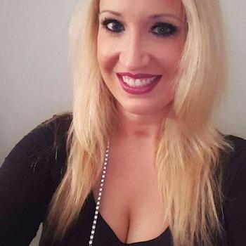 Seksdate met Romancee, Vrouw, 40 uit Groningen