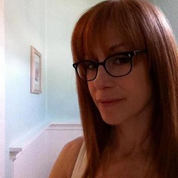 neuk date met twinkely, Vrouw, 49 uit Groningen