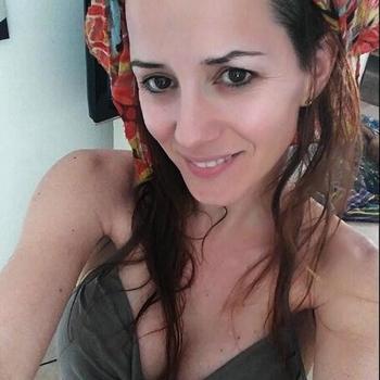Gekenlief, Vrouw, 32 uit Vlaams-Limburg
