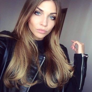 sexafspraak met Maakmegek, Vrouw, 26 uit Gelderland
