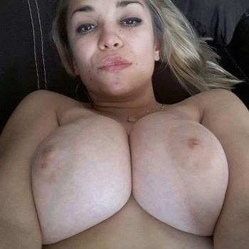 Seksdate met Chickamexina, Vrouw, 32 uit Flevoland