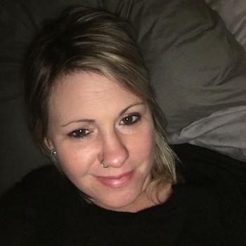 Vivian, Vrouw, 36 uit Groningen