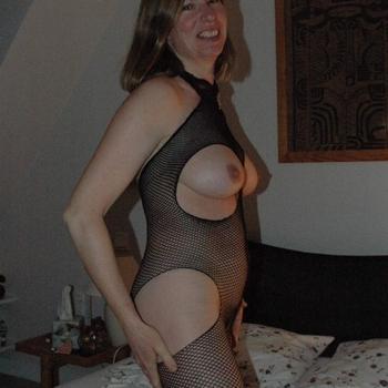 sexafspraak met StouteSilv, Vrouw, 53 uit Limburg