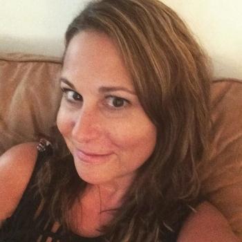 sexdate met 2gether, Vrouw, 48 uit Overijssel