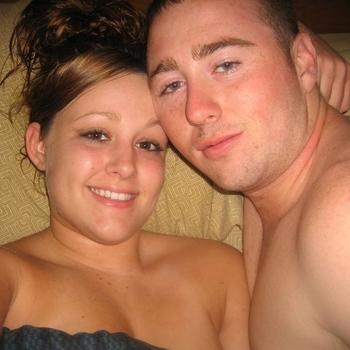 Seksdating contact met Stelzoekt, Stel, 31 uit Zuid-Holland