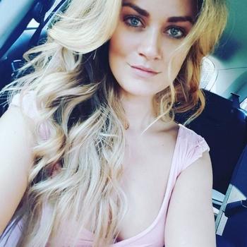 BlondeDel, Vrouw, 31 uit Oost-vlaanderen
