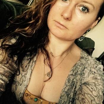 Seks contakt met Josheeytje, Vrouw, 41 uit Noord-Holland