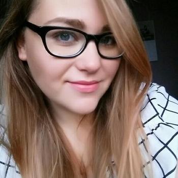 sexymuis, Vrouw, 25 uit Gelderland