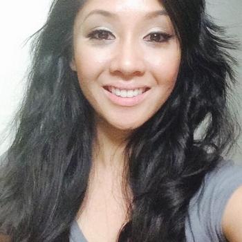 flirt met aznn, Vrouw, 31 uit Limburg