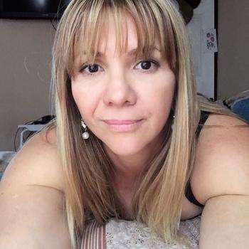 sex date met Esmeehihi, Vrouw, 42 uit Overijssel