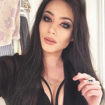 seks afspraak met Primera, Vrouw, 21 uit Noord-Holland