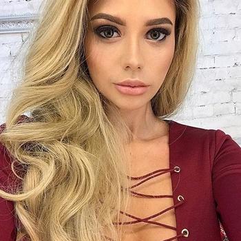 sexdating met Yolante, Vrouw, 25 uit Noord-Holland