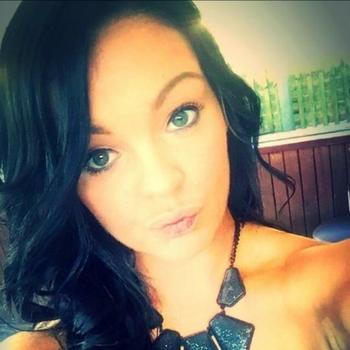 Prive sex contakt met LekkereNNo, Vrouw, 22 uit Flevoland