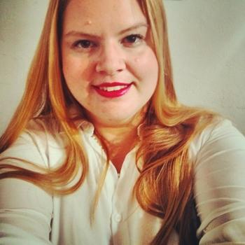 seksdate met tuitlipjes, Vrouw, 35 uit Utrecht