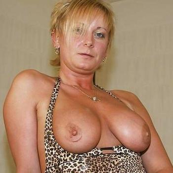 Vrouw zoekt sexdate Cherleyne, Vrouw, 54 uit Groningen