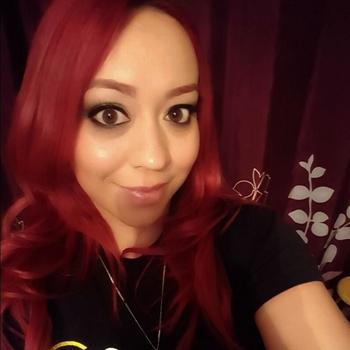 Hotel Sex date met Kliks, Vrouw, 31 uit Drenthe
