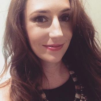 Prive seks contakt met SexyLola, Vrouw, 34 uit Zuid-Holland