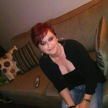 neuk date met MojitoLover, Vrouw, 51 uit Flevoland