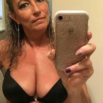 Prive sex contact met Selma, Vrouw, 54 uit Vlaams-brabant