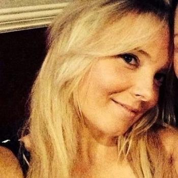 37 jarige vrouw zoekt date