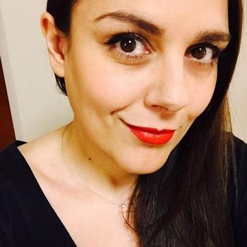 Seks contact met Dare, Vrouw, 36 uit Gelderland