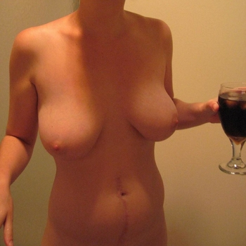 sexafspraak met zottedame, Vrouw, 41 uit Het Brussels Hoofdst