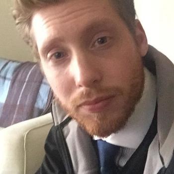 Gay christian zoekt een sexcontact