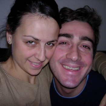 Seks dating contact met Samenopzoek, Stel, 33 uit Limburg