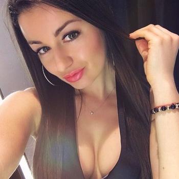 Nieuwe sex date met 22-jarige vrouw uit Vlaams-Brabant