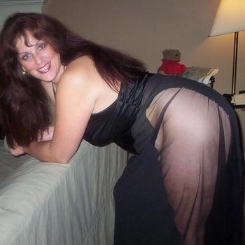 sex afspraak met ekstertreem, Vrouw, 51 uit Drenthe