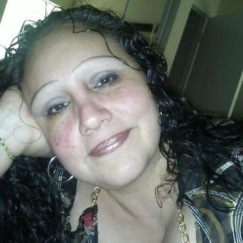 Sex contakt met zuidse, Vrouw, 53 uit Antwerpen