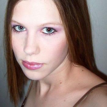Prive seks contact met Onenightonly, Vrouw, 21 uit Vlaams-brabant