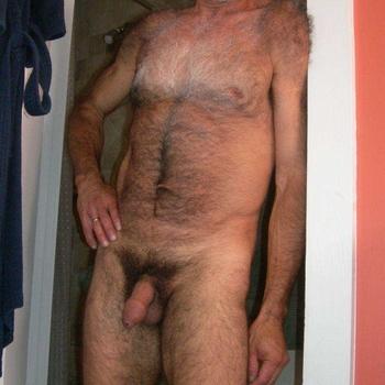 Gay BorisB zoekt een sexcontact