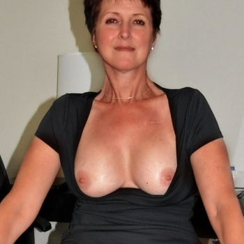 Sexdate met stouteged8e, Vrouw, 56 uit Noord-Holland