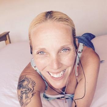 seksdate met Chantal73, Vrouw, 47 uit Vlaams-brabant