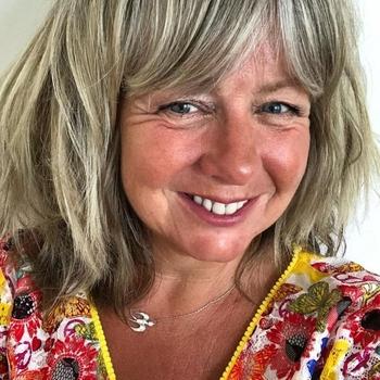 seks afspraak met Lorelijn, Vrouw, 61 uit Zuid-Holland