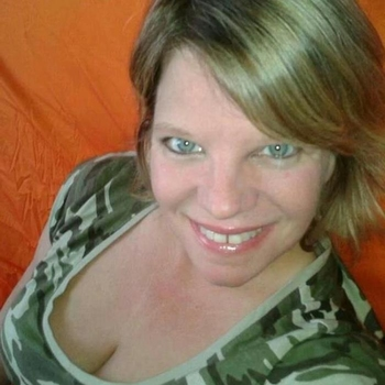 kiwi5, Vrouw, 51 uit Friesland