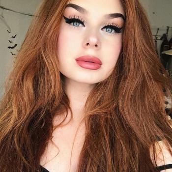 Sexdate met SexRoulette - Vrouw (23) zoekt man Vlaams-brabant