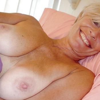 Vrouw zoekt sex chantalla, Vrouw, 65 uit Utrecht