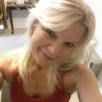 mamske, vrouw (53 jaar) wilt sex met man