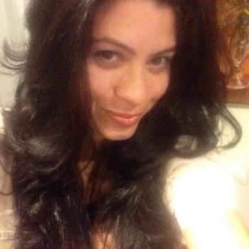 Seks contact met Vanessa144, Vrouw, 47 uit Oost-vlaanderen
