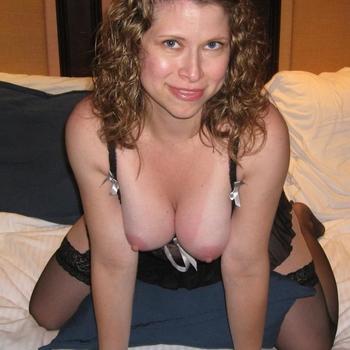 seks dating met gabrie, Vrouw, 42 uit Utrecht