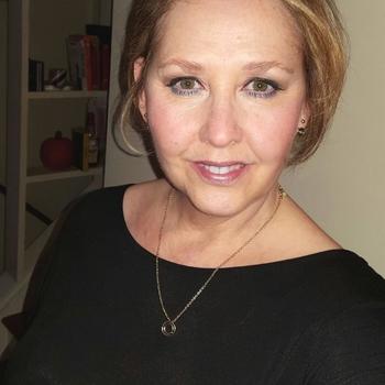sex met Noellex, Vrouw, 61 uit Limburg